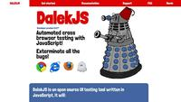 G_dalekjs-automated-cross-browser